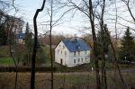 04_klGaestehaus